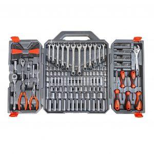 Crescent tools set