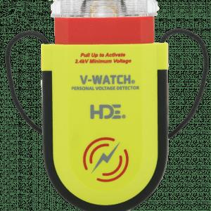 v-watch