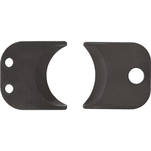 1590 acsr replacement blades