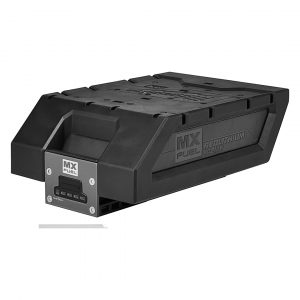 xc406 battery pack