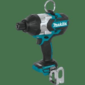 Makita Utility Impact Wrench
