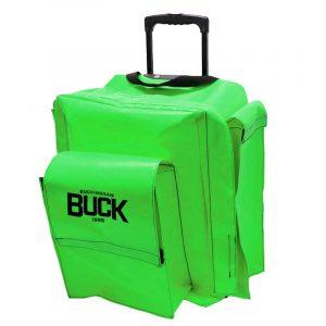 Buckingham Buckpack Backpack