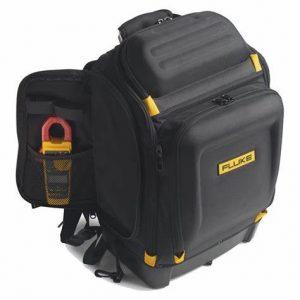 Fluke Pack30 Tool Backpack